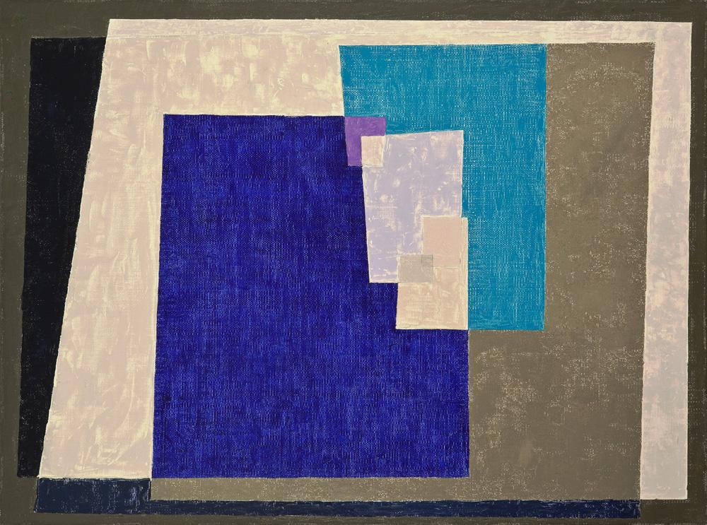 2012-08-31-12UntitledOilonCanvas59.5x79.5cm1968scaled.jpg