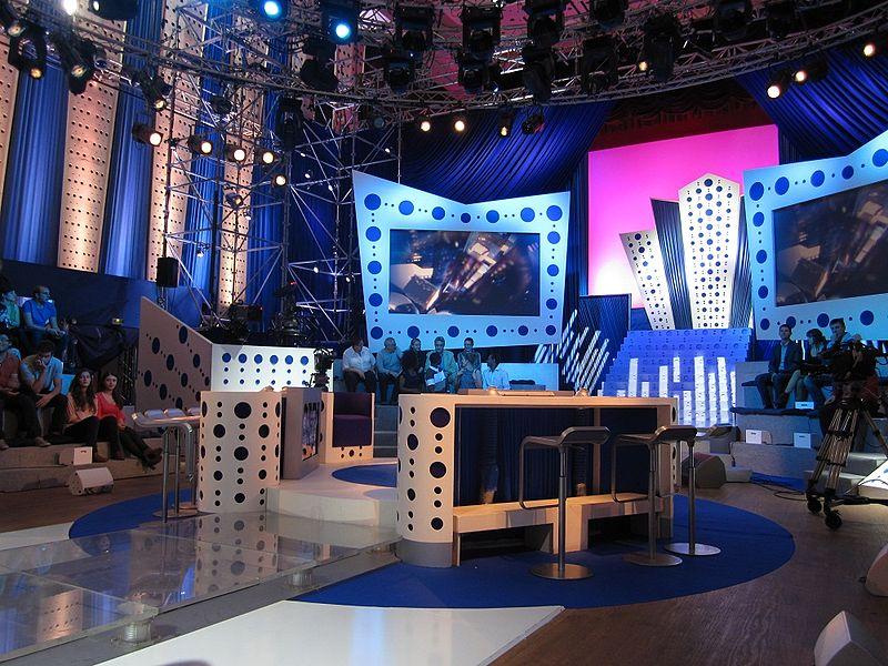 2012-08-31-800pxPlateau_tl_dOn_nest_pas_Couch.jpg
