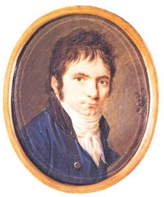 2012-08-31-Beethoven00.jpeg
