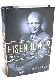 2012-08-31-EisenhowerTheWhiteHouseYears.jpg