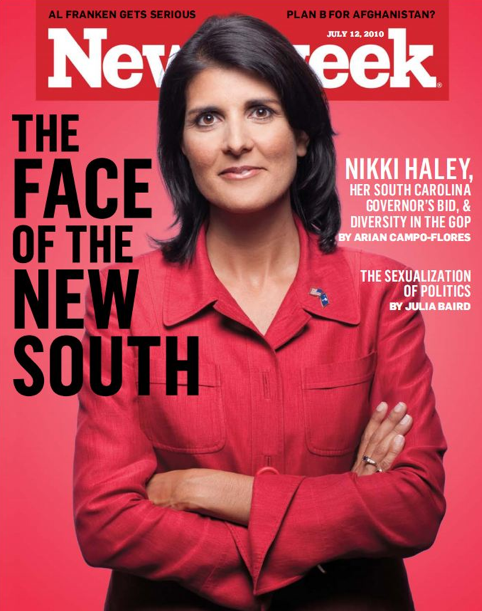 2012-08-31-NikkiHaley.png