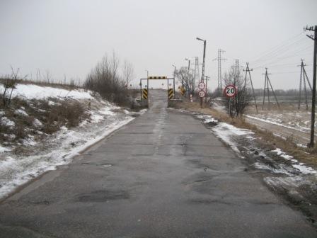 2012-08-31-Roadtotreblinka.jpg