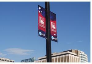 2012-08-31-Tampa.jpg