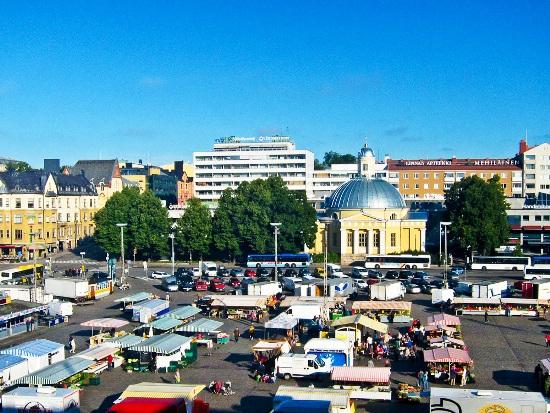 2012-08-31-Turku.jpg