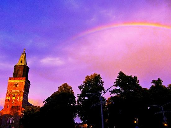2012-08-31-TurkuRainbow.jpg