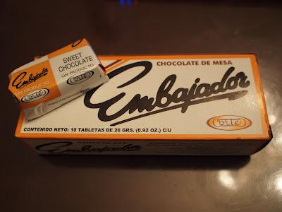 2012-08-31-chocolateandblueberries2embajador.jpg