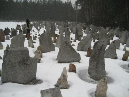 2012-08-31-jaggedgravestonesweb.jpg