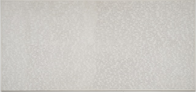2012-08-31-moma_boetti_thousandlongestrivers_197682smallcopy2.jpg