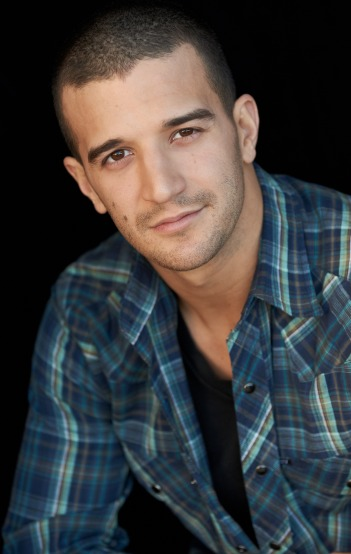 2012-09-01-Mark.Ballas.172.hr_final.jpg