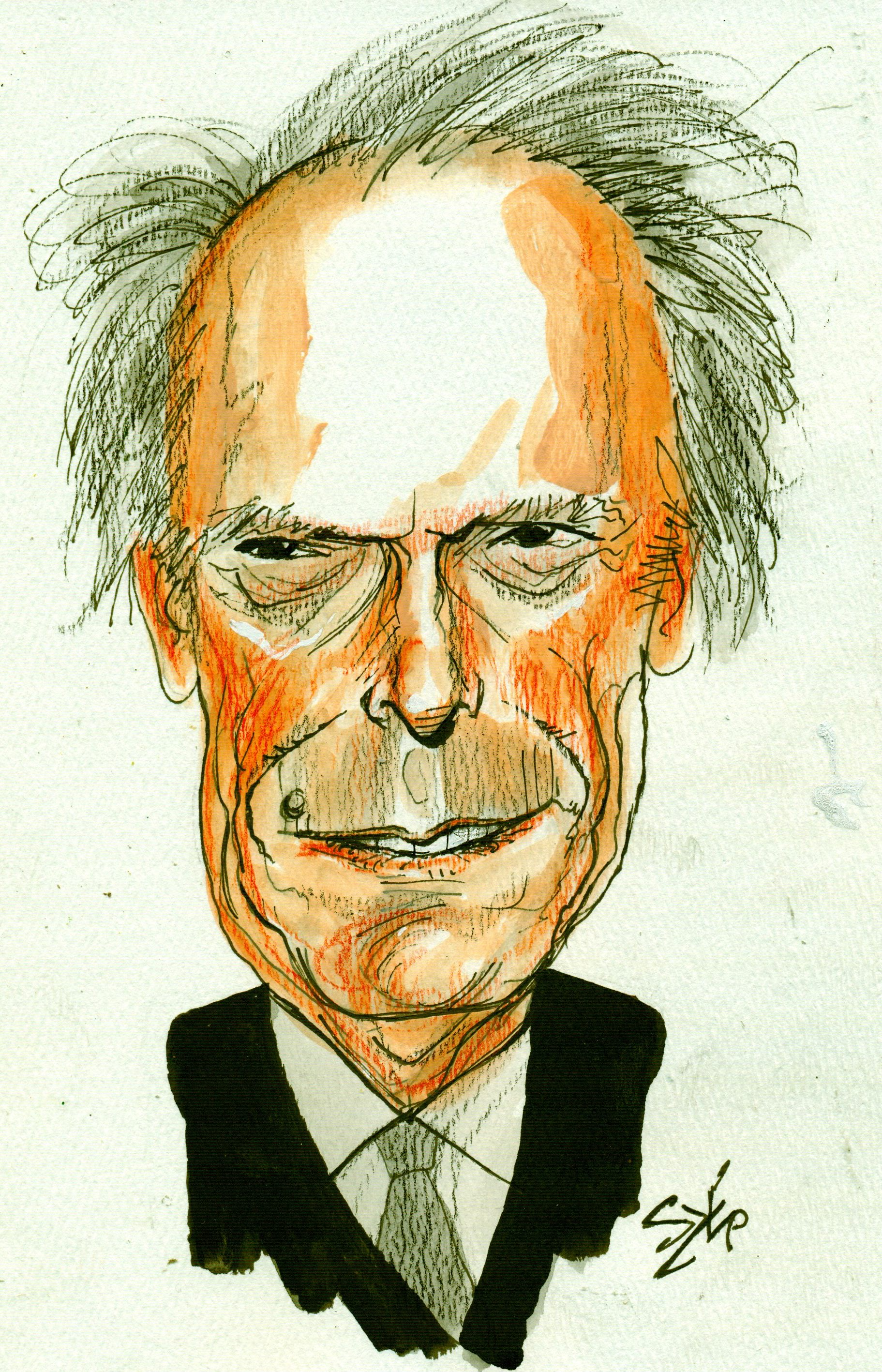 2012-09-01-clinteastwood.jpg