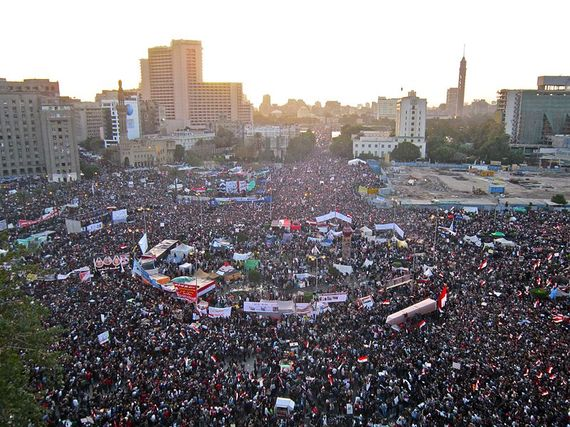 2012-09-03-800pxTahrir_Square_on_January_25_2012.jpg
