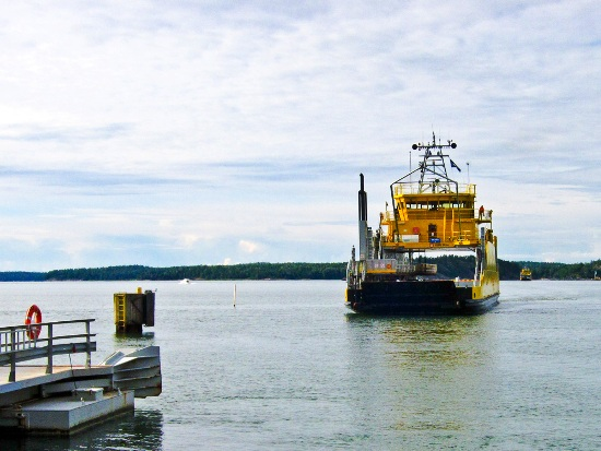 2012-09-03-Ferry2.jpg