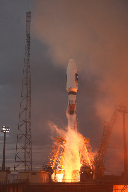 2012-09-03-Galileo.jpg