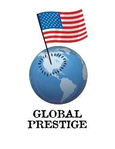 2012-09-03-Global.jpg