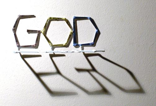 2012-09-03-GodEgo.jpg