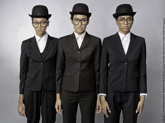 2012-09-03-Magritte_2.jpg