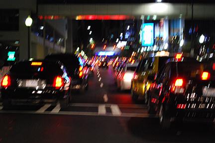 2012-09-03-traffic08sm72.jpg