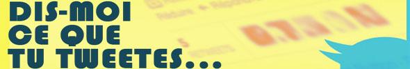 2012-09-03-tweet1.jpg