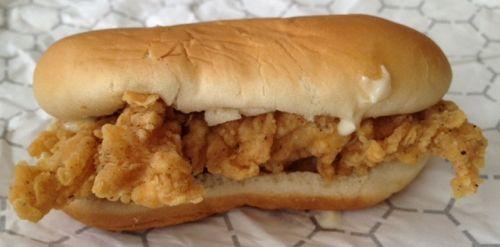 2012-09-04-ChickenLittleKFC.jpg