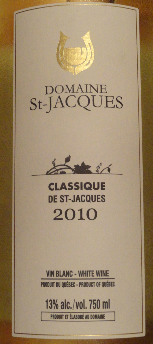 2012-09-04-ClassiquedeStJacques.JPG