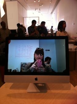 2012-09-04-DM-app.JPG
