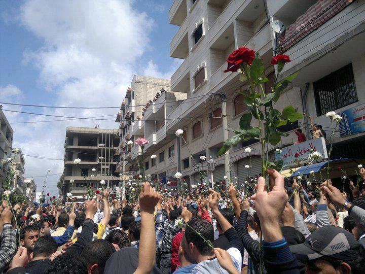 2012-09-04-ManifestationDarayaavecdesfleurs2011.jpg