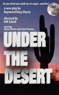 2012-09-04-UNDERTHEDESERTPoster.jpeg