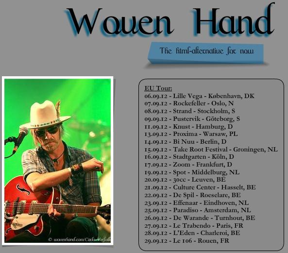 2012-09-04-Wovenhand3.jpg