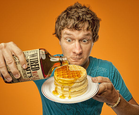 2012-09-04-f011_all_natural_caffeinated_maple_syrup_inuse.jpeg