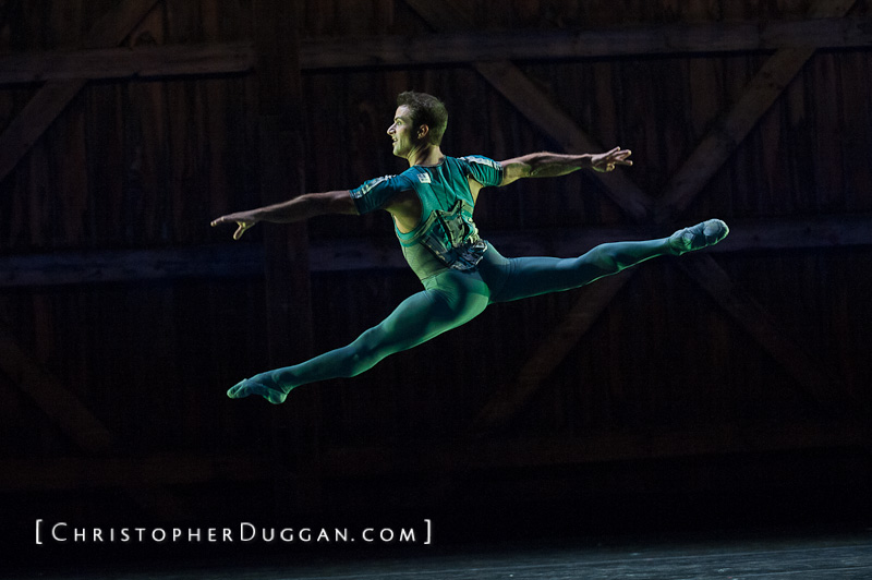 2012-09-04-images-20120822_JoffreyBallet_Christopher.Duggan_169.jpg