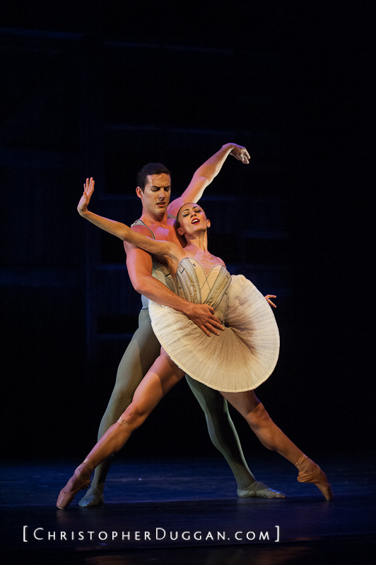2012-09-04-images-20120822_JoffreyBallet_Christopher.Duggan_252.jpg