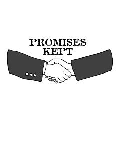 2012-09-04-promise.jpg