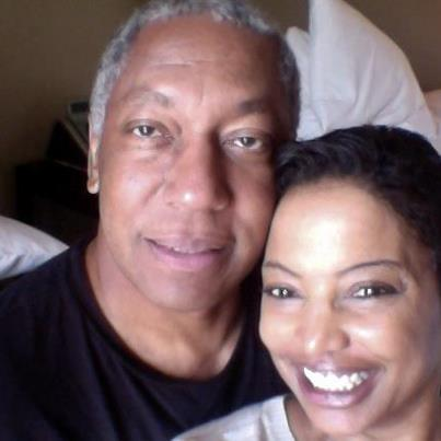 What Does Judge Lynn Tolers Husband Do For A Living