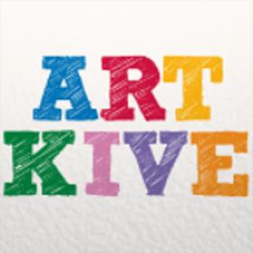 2012-09-05-Artkiveicon144.jpg
