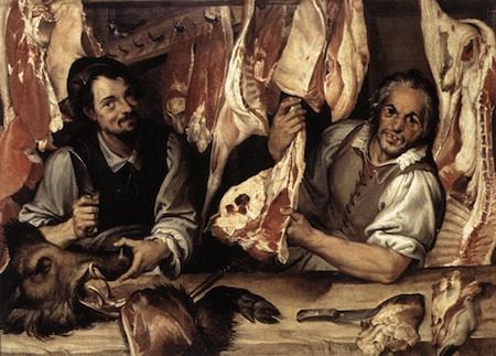 2012-09-05-Butchers_Boy2.jpg