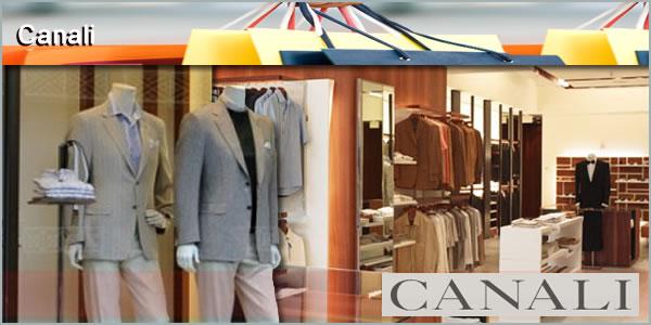 2012-09-05-Canalipanel1.jpg