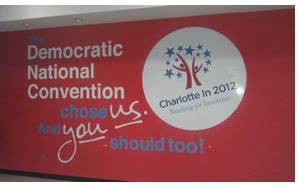 2012-09-05-DemCONVENTION.jpg