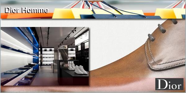 2012-09-05-DiorHommepanel1.jpg