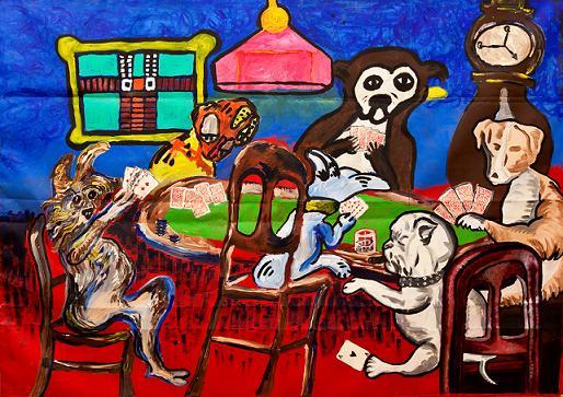 2012-09-05-DogsPlayingPoker.jpg