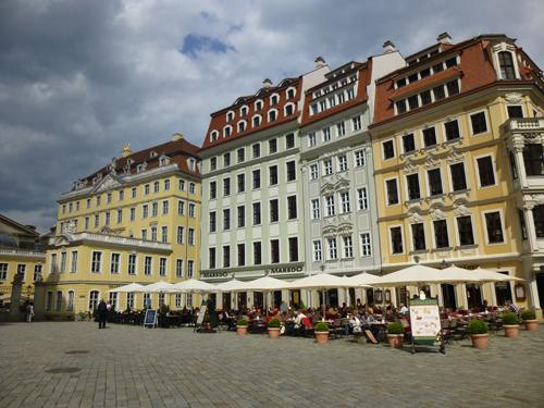 2012-09-05-DresdenCafes_MichaelRose.jpg