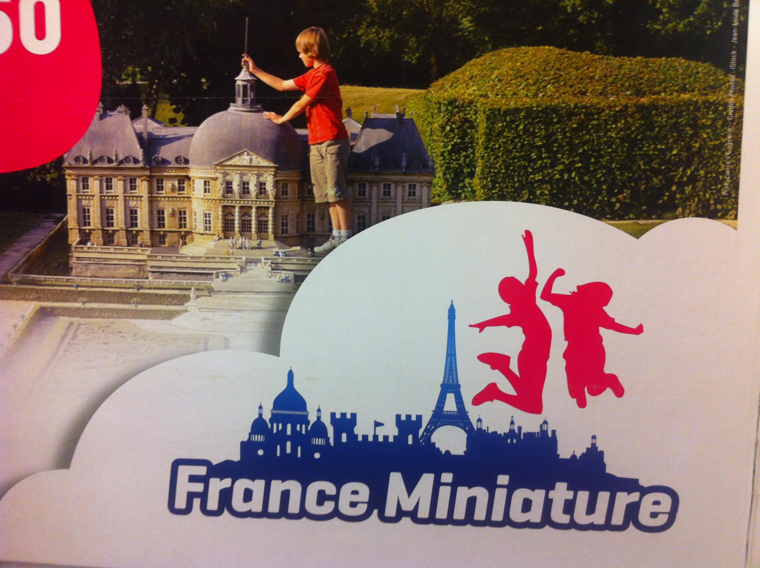 2012-09-05-FranceMiniature.JPG