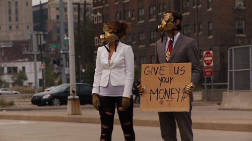 2012-09-05-Gasmask.jpg