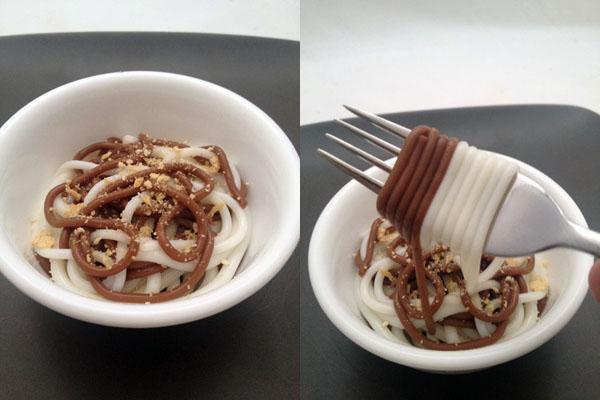 2012-09-05-SmoresSpaghetti.jpg