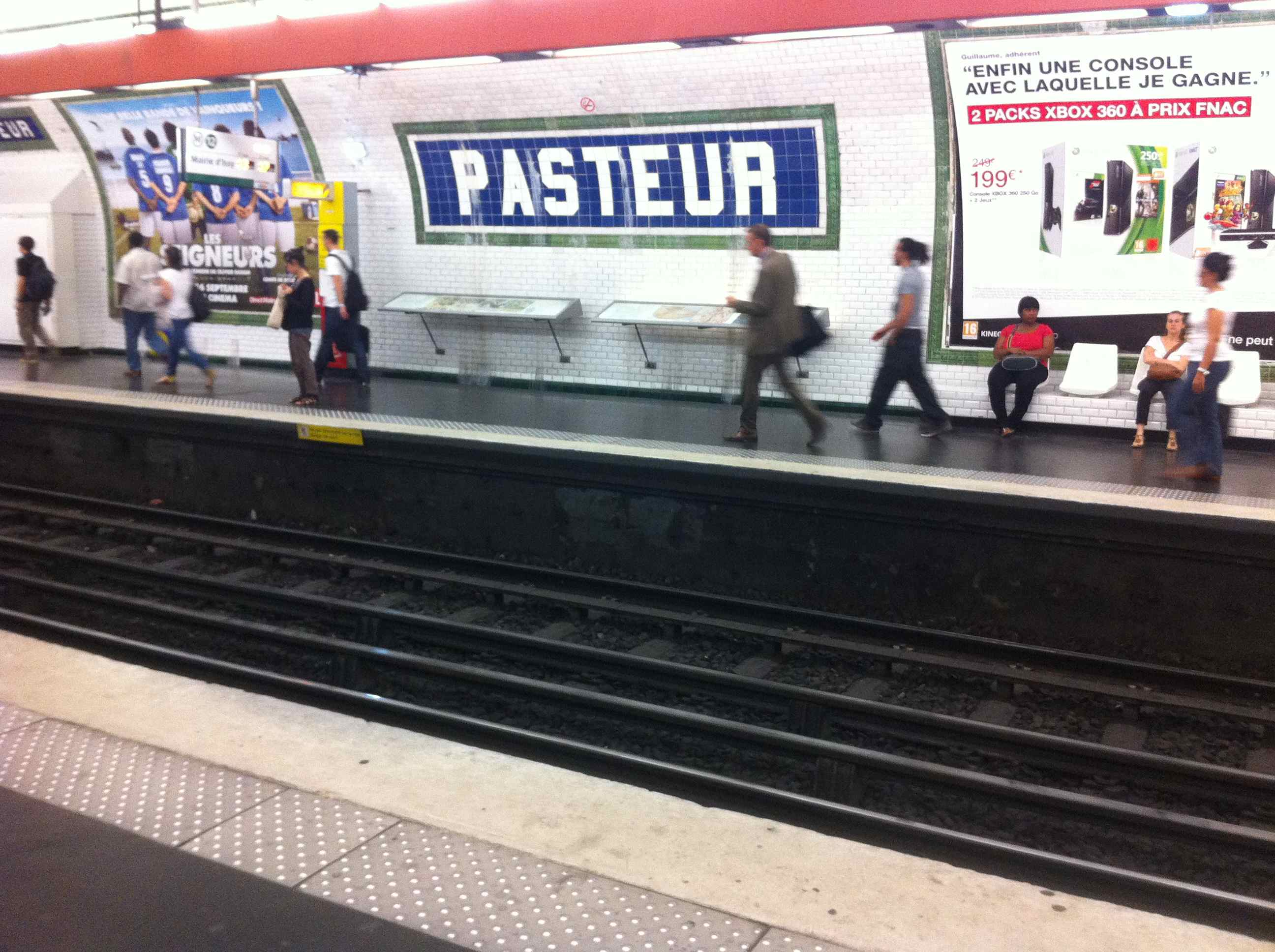 2012-09-05-SubwayPlatform.jpg