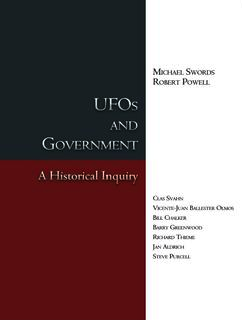 2012-09-05-UFOsandGovernment.jpg