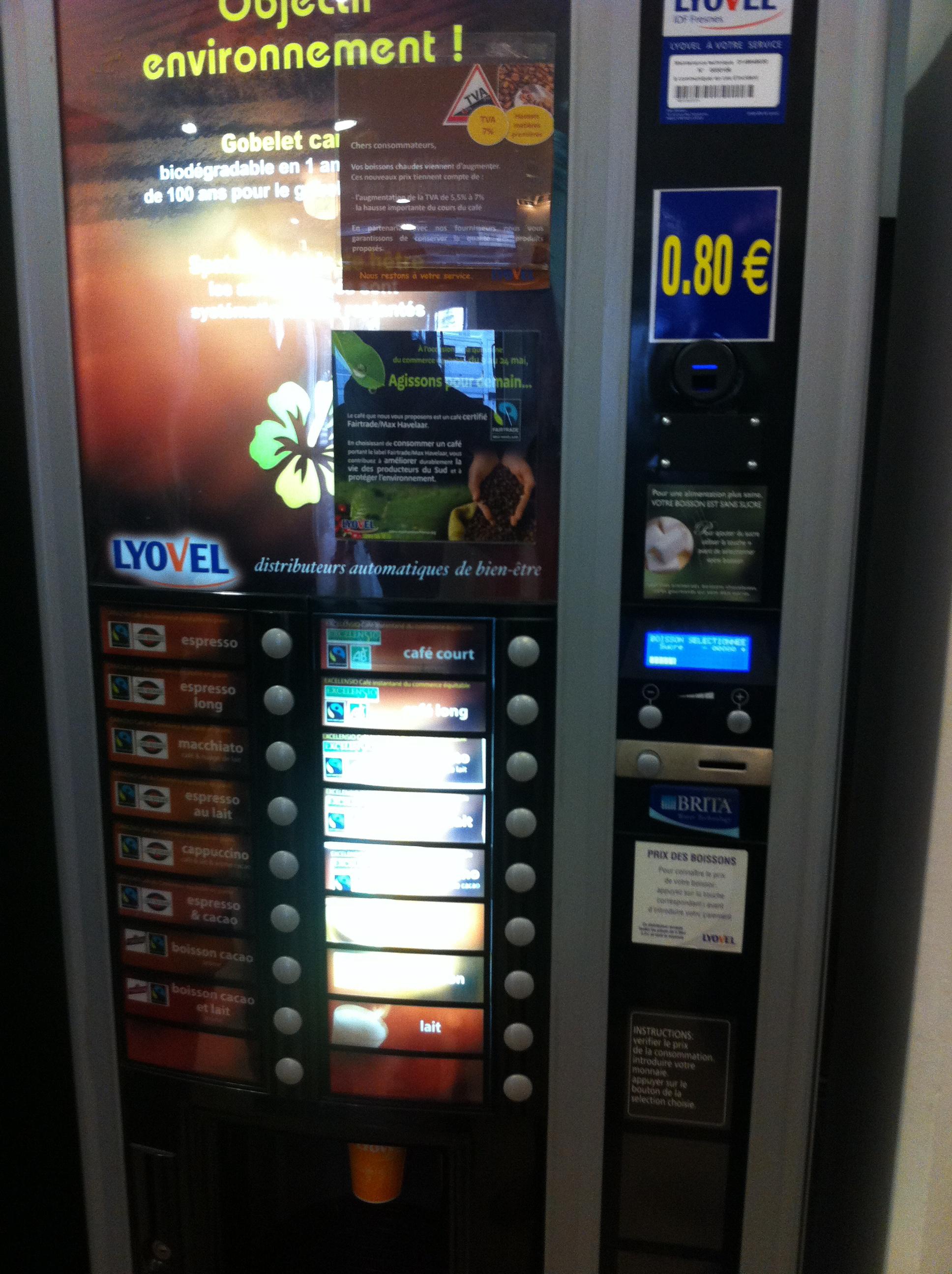 2012-09-05-VendingMachineCoffee.jpg