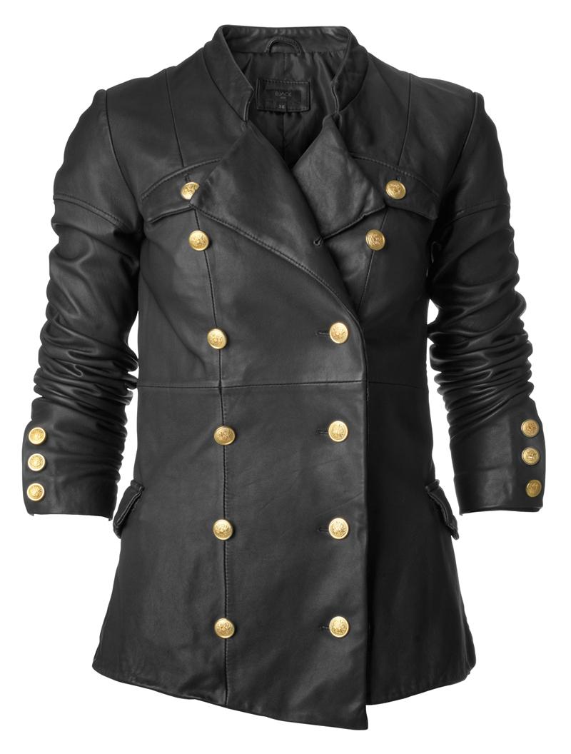2012-09-05-bllackNoirleathermilitarystylejacket.jpg