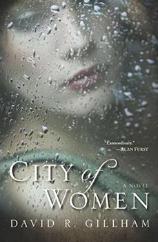 2012-09-05-book.jpeg