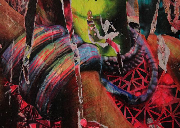 2012-09-05-brooklynstreetartjudithsupinejaimerojostudiovisit0912web10.jpg