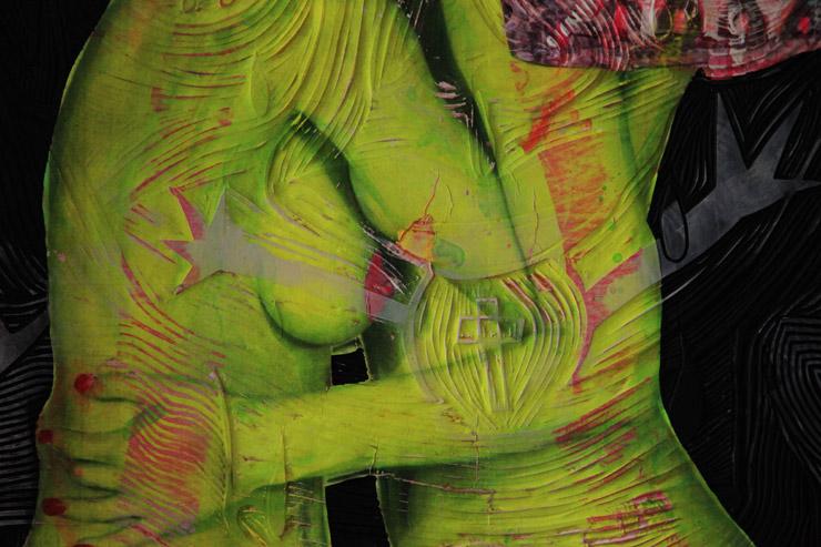 2012-09-05-brooklynstreetartjudithsupinejaimerojostudiovisit0912web4.jpg